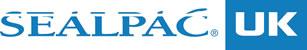 sealpac-logo